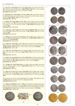 coins of mughal india 1