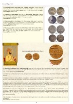 coins of mughal india 10
