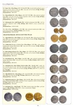 coins of mughal india 11