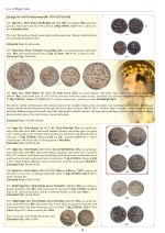 coins of mughal india 2