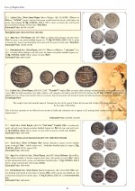 coins of mughal india 3