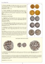 coins of mughal india 4