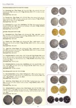 coins of mughal india 5