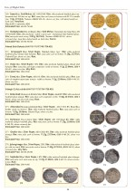 coins of mughal india 6