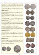 coins of mughal india 7