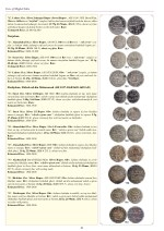 coins of mughal india 8