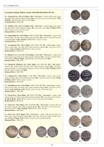 coins of mughal india 9