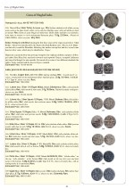 coins of mughal india