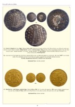 coins of presidencies of india 2