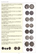 coins of presidencies of india 3
