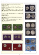 coins of republic india 1