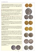 coins of sultanates india