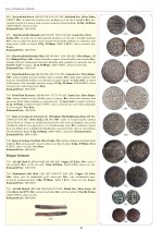 coins of sultanates of india 2