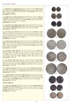 coins of sultanates of india 3