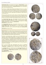 coins of sultanates of india