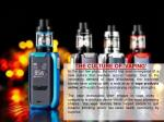 the culture of vaping