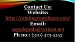 contact us website