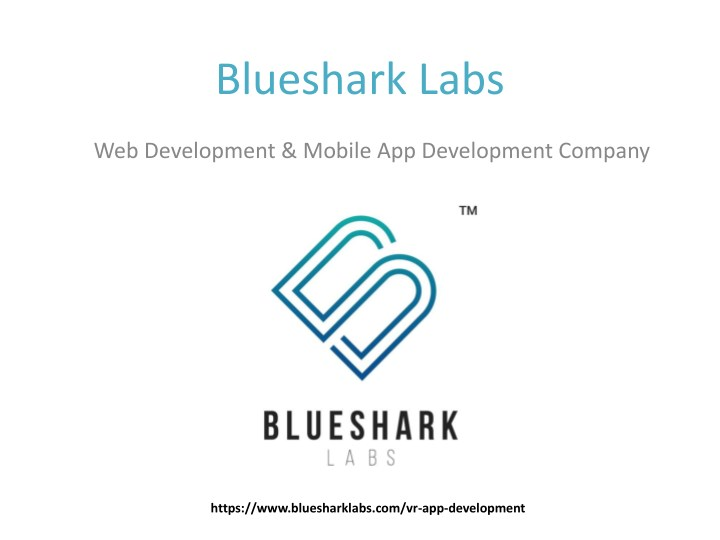 blueshark labs n.