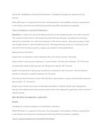 access the roadblocks in social work worksheet