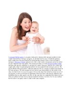 a surrogate mother agency is an agency dedicated