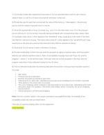 1 continually accept data regarding the purchase