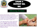 logan district rsl inc 3