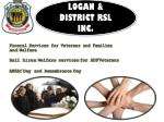 logan district rsl inc 4