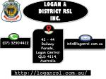 logan district rsl inc 6