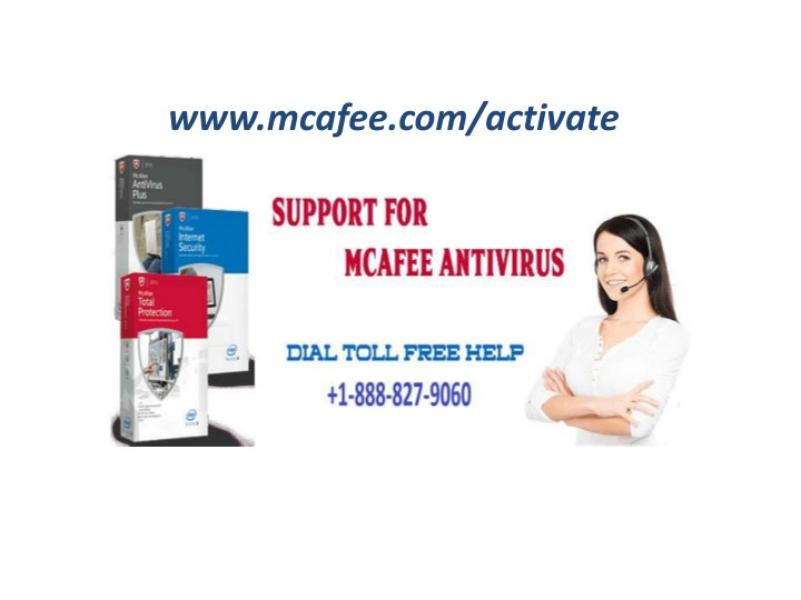 www mcafee com activate n.