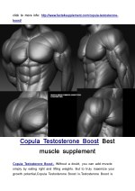 click to more info http www facts4supplement