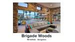 brigade woods whitefield bangalore
