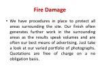 fire damage 1
