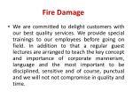 fire damage 3