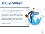 accelerate data analysis