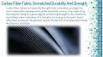 carbon carbon fiber carbon fiber texture