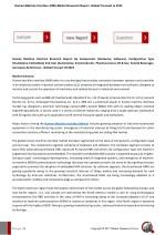 human machine interface hmi market research 1