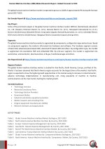 human machine interface hmi market research 2