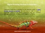 digital printing services in australia 1