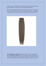 in creative ways for wedding hair styles
