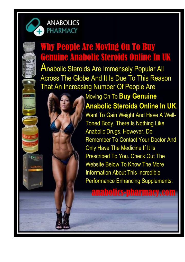 genuine anabolic steroids online in uk a nabolic n.