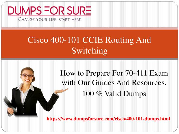 cisco 400 101 ccie routing and switching n.