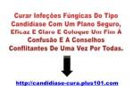 http candidiase cura plus101 com