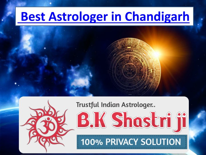 best astrologer in chandigarh n.