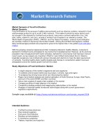 market synopsis of food fortification market