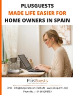 plusguests made life easier for home owners
