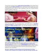 you can talk to astrologer srinivas indian famous