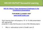 his 301 outlet successful learning 26