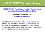 his 301 outlet successful learning 27