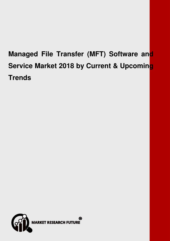 managed file transfer mft software and service n.