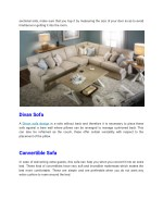 sectional sofa make sure that